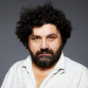 Stanisław Dembski